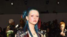 New York Fashion Week: Abseits der Laufstege wird's richtig verrückt