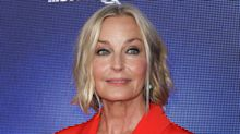 Bo Derek remembers her near-miss with Marvel and acting opposite Donald Trump