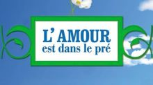 """""""L'Amour est dans le pré"""": Karine Le Marchand annonce l'ouverture du casting pour la saison 16"""