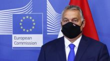 German compromise on releasing EU funds 'caves in to Viktor Orbán'
