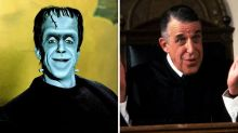 What happened to the cast of The Munsters?