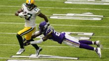 Packers wary of Lions after uncomfortable sweep last season