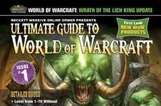 Beckett releases an in-depth WoW guide