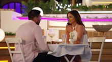'Love Island' will not face investigation over 700 Tommy and Maura 'harassment' complaints