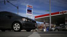 Exxon Mobil upgraded as Raymond James anticipates the return of share buybacks