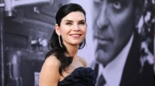 Julianna Margulies Recalls How George Clooney Shut Down a Diva Guest Star on the 'ER' Set (Exclusive)