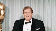City of Toronto marks 'John Candy Day' to celebrate late actor's birthday