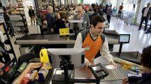 Llega a toda España el ansiado producto de Mercadona que ha arrasado en cuatro provincias