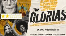 The Glorias Movie Review: Julianne Moore Starrer Brings Back The Many Personalities Of Gloria Steinem