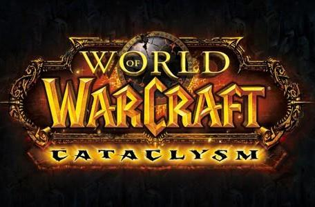 World of Warcraft crushes another sales record in Cataclysm's first month