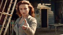 Sophie Turner renace de las cenizas en el ESPECTACULAR tráiler de Dark Phoenix (VÍDEO)