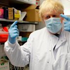 Why Boris Johnson may yet be forced into a 'disastrous' second lockdown