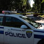 Rochester Police Investigate Incident Where Woman Was Pepper Sprayed While Holding Child