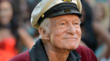 Hugh Hefner's Will: Who Inherits the 'Playboy' Founder's Estimated $50 Million Fortune?
