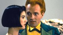 Rik Mayall of 'Drop Dead Fred' Fame Dies at 56
