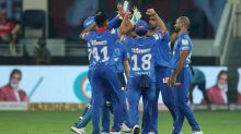 IPL 2020: 5 talking points from DC v KXIP | 20th September
