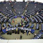 Brexit: European Parliament has 'grave concerns' about Home Office EU citizen settlement scheme