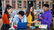 """Free """"LabXchange"""" Science Education Accelerator Launched By Amgen Foundation And Harvard's Faculty Of Arts And Sciences"""