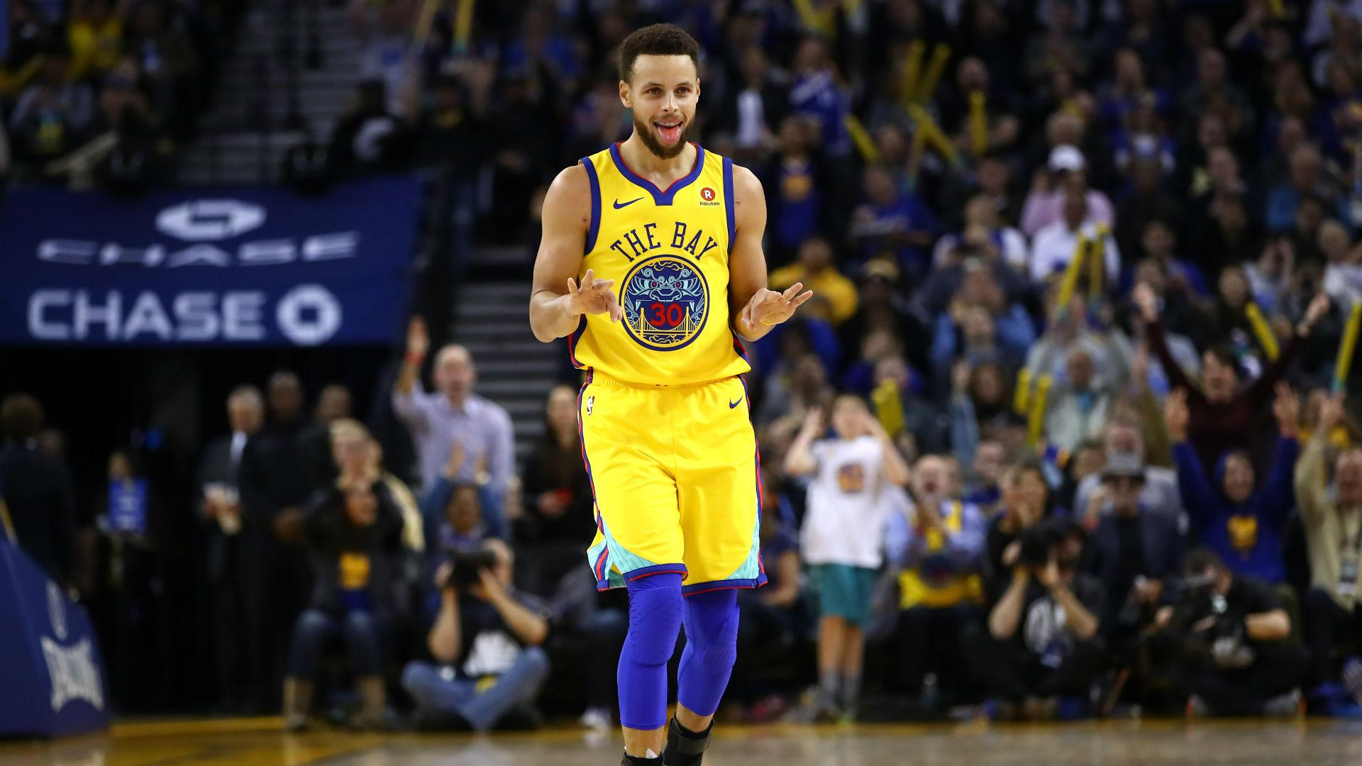 What is Stephen Curry's net worth? Breaking down how much ...