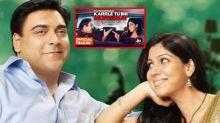 Ram Kapoor, Sakshi Tanwar Are Back With ALTBalaji's Karrle Tu Bhi Mohabbat Season 3; WATCH TRAILER