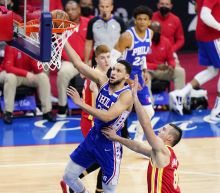 Former NBA head coach believes Ben Simmons will cost Sixers in the playoffs