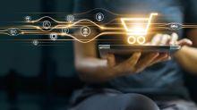 Shopify (TSX:SHOP): The Next Trillion-Dollar Tech Stock?