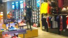 Brokers upbeat on JD Sports Fashion despite economic uncertainty