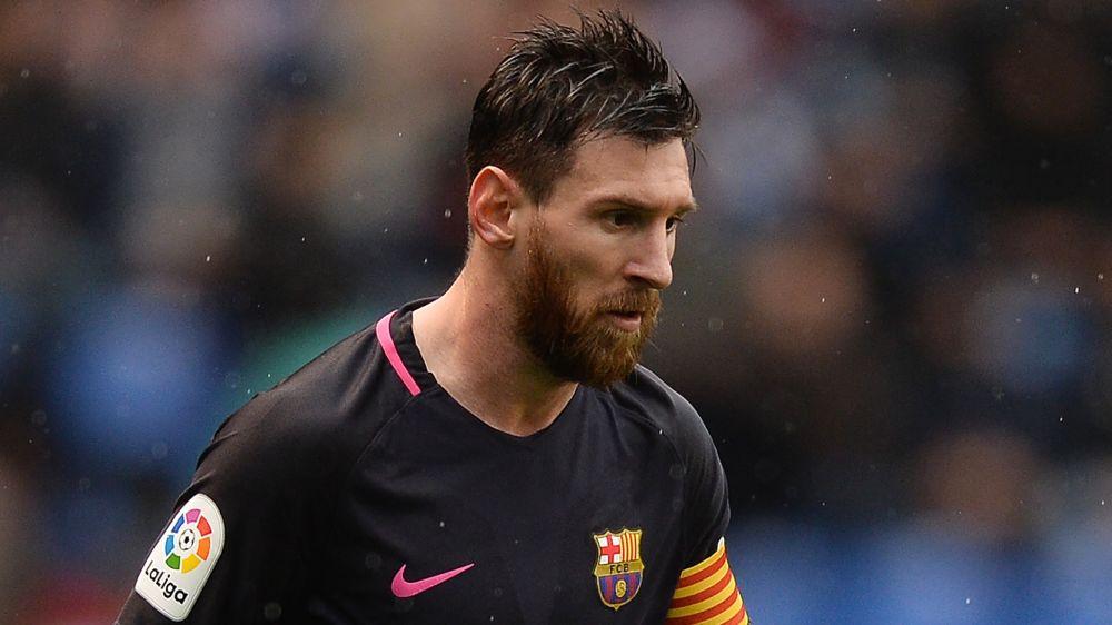"Juventus-Barcellona, Camoranesi ricorda: ""Messi poteva essere bianconero"""