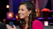 Bachelorette 's Katie Thurston Season and Bachelor in Paradise Get Premiere Dates