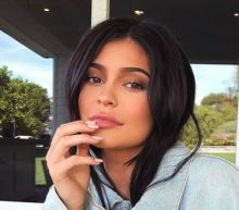 In One Tweet, Kylie Jenner Wiped Out $1.3 Billion of Snap's Market Value