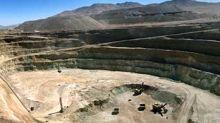 銅是新的石油!高盛:綠能需求夯 銅價4年將漲逾6成