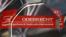 Odebrecht avança em reestruturação em meio a disputa com Caixa