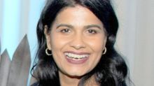 Ed Goldman: Recruiter Preet Kuar recruits herself as CEO of Pacific Staffing