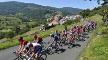 Cyclisme - World Tour - Le World Tour comportera 35 épreuves en 2021