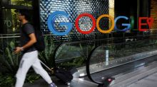 Google to invest euros in new data center in Finland: STT report