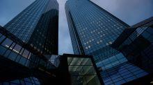 Another Deutsche Bank Blunder Revealed: $30 Billion 2014 Gaffe
