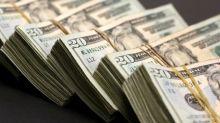 Analysis: 'Reverse Yankee' bond sales shrivel as U.S. firms take home dollars