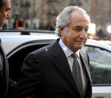 Bernie Madoff Victims Get $419 Million Payment 10 Years After Arrest