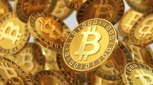Bitcoin, ¿una buena apuesta para ganar dinero en 2020?