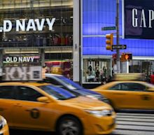 Mall Owner Sues Gap for Going on Rent Strike