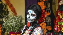 From Celebrating Day of the Dead in Mexico to Sleeping in a Transylvanian Castle, Here's Where the Stars Will Take You This Week