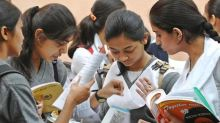 CBSE Class XII result: Delhi High Court tells board to continue with grace marks; results on hold