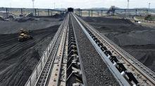 China coal export delays not a ban: PM