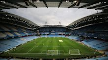 Man City vs Porto LIVE: Latest score, goals and updates from Champions League fixture tonight
