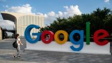 Google propõe soluções para evitar novas multas da UE por Android