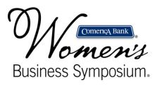 Girls Who Code Founder and CEO Reshma Saujani to Keynote Comerica Bank Houston and DFW Women's Business Symposiums