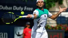 Who are you? Guide to French Open stars' rivals