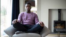 O que é Mindfulness e quais seus benefícios