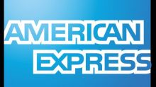 AmEx to Feel the Pinch Before Reaping Benefits of Tax Act