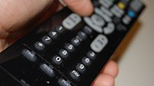 The average person would pay $9 more for commercial-free cable